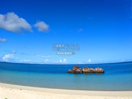 beach20190728b.jpg
