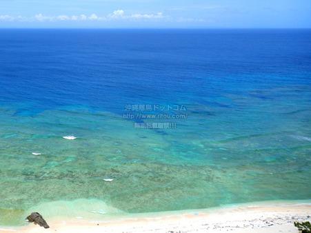 beach202006292270.jpg