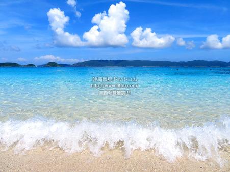 beach202007130362.jpg