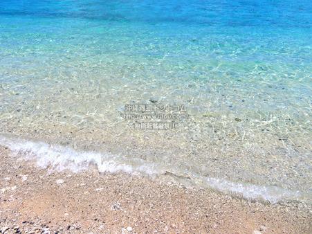 beach202007140103.jpg