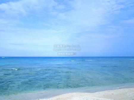 beach20210306kamiji1537.jpg
