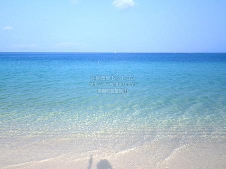 beach20210320araha1622.jpg