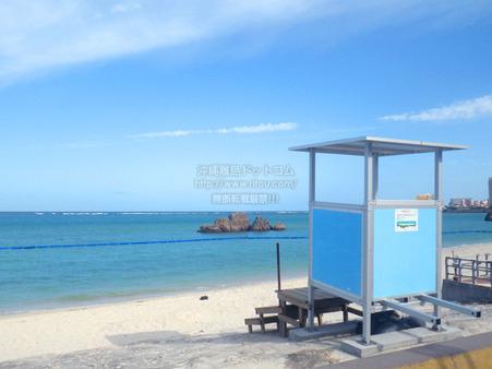 beach20210418araha1747.jpg