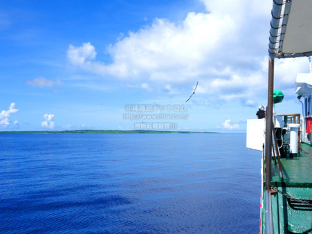 ferryhateruma2019.jpg