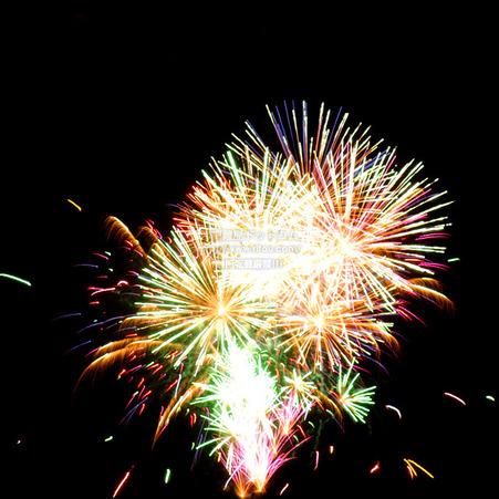 fireworkshanahari2018home.jpg