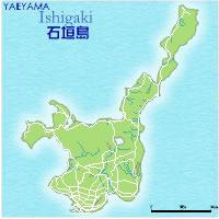 ishigaki_map.jpg
