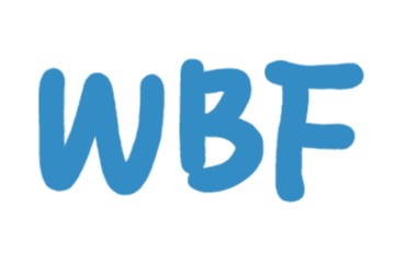 logo-WhiteBearFamily.png