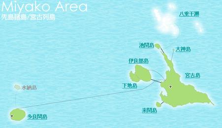 miyako20190206.jpg