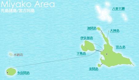 miyako627362.jpg