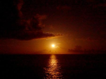 moon20200928DSC04542.jpg