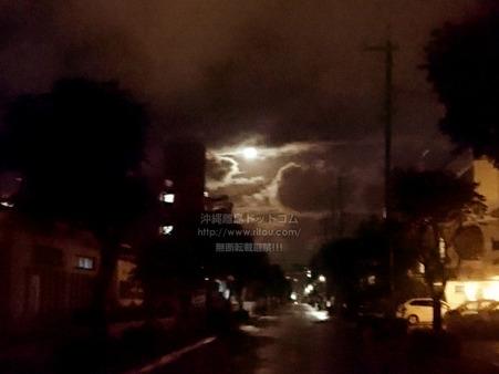 moon20201228043058.jpg