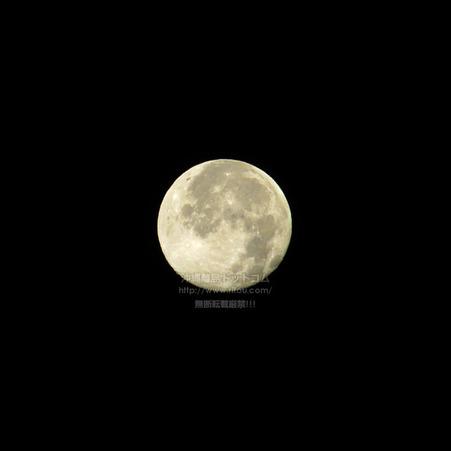 moon202101300025.jpg