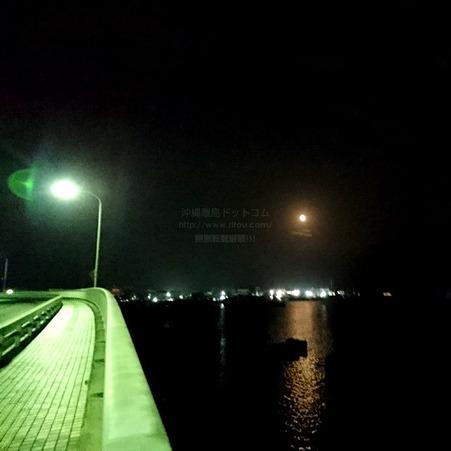 moon20210225042941.jpg