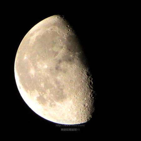 moon202104030106.jpg