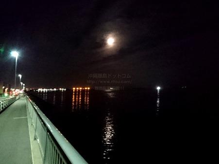moon20210427043715.jpg
