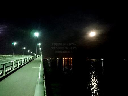 moon20210427044230.jpg