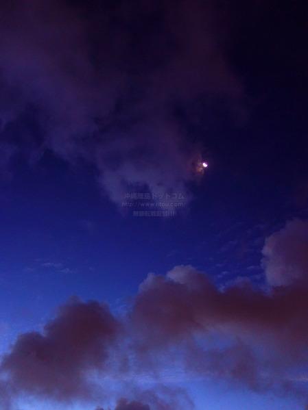 moon2021070403387.jpg