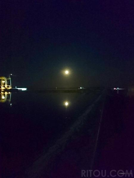 moon20210920044038.jpg