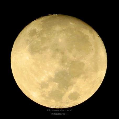 moon202109201269.jpg