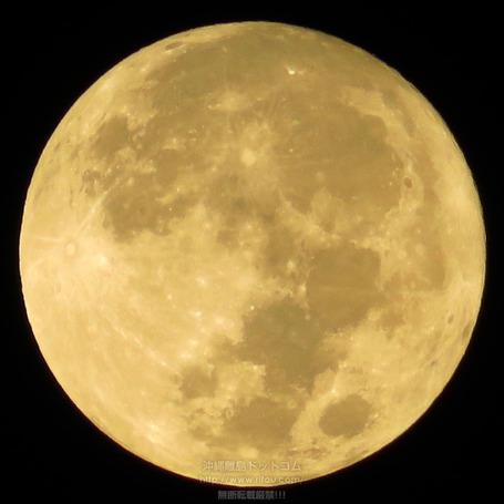 moon202109211279.jpg