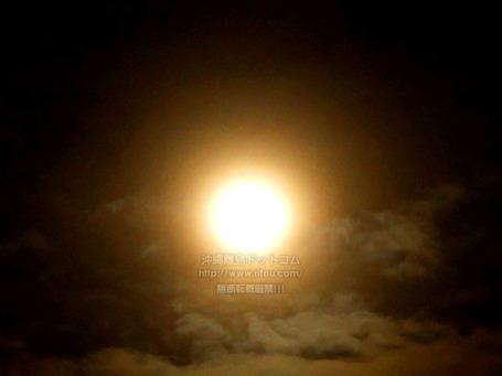 moon202110208112.jpg