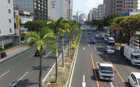 okinawa58route202004281398.jpg