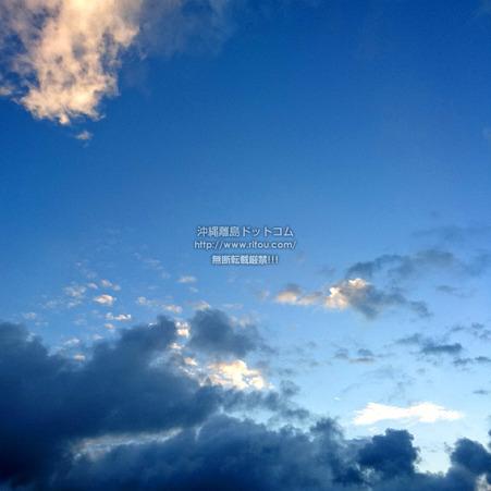 sky20190112.jpg