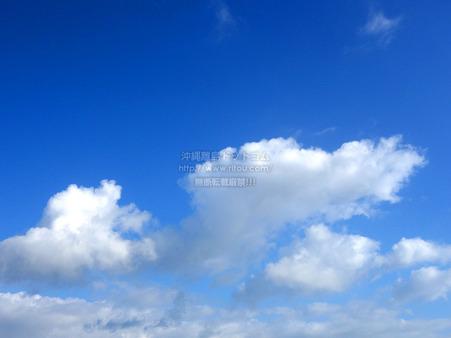 sky20190206.jpg