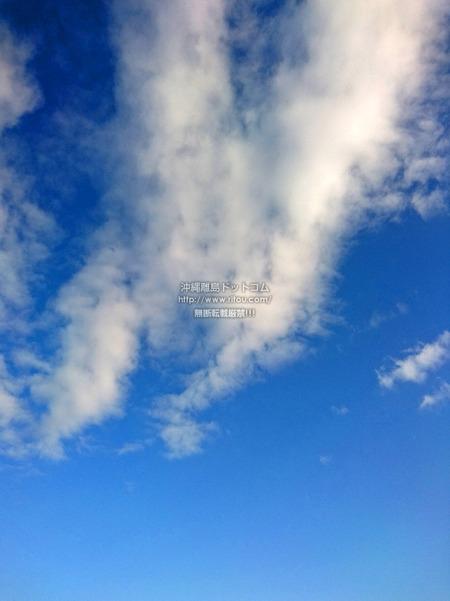sky20190615a.jpg