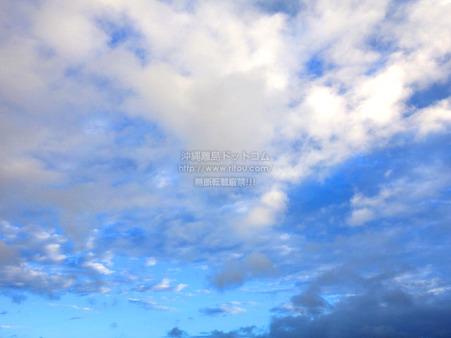 sky201912215935.jpg