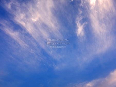 sky20200330w1214.jpg