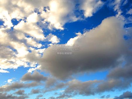 sky20201211w6780.jpg