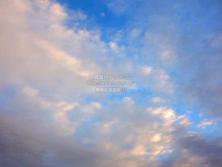 sky20210106w00050.jpg