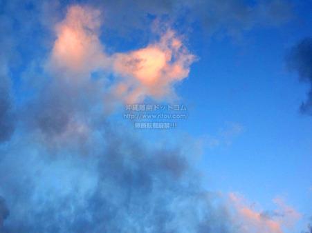sky20210110w00061.jpg