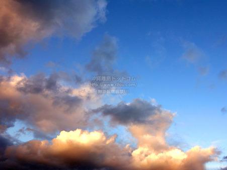 sky20210110w00064.jpg