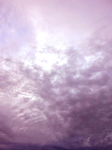 sky20210609s03142.jpg
