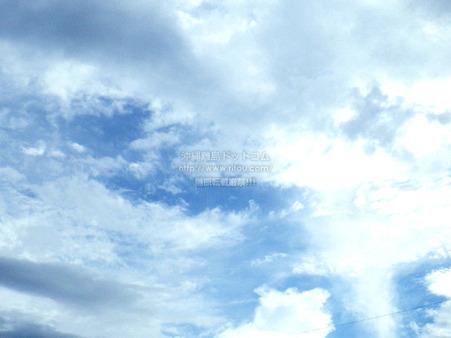 sky202106152141.jpg