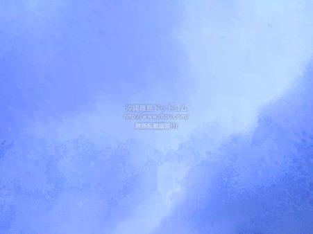 sky2021062803300s.jpg