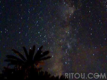 sky20210707DSC04302.jpg