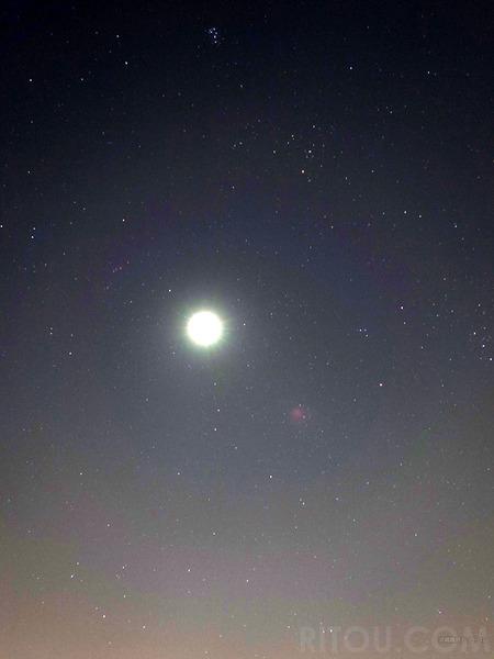 sky20210901s7548.jpg