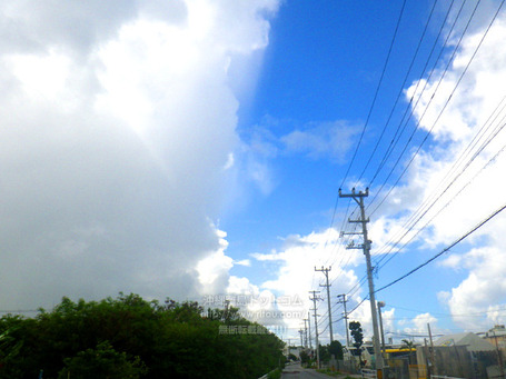 sky202109032305.jpg