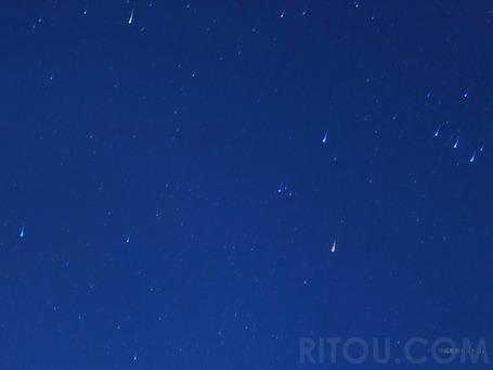 sky202109077604.jpg