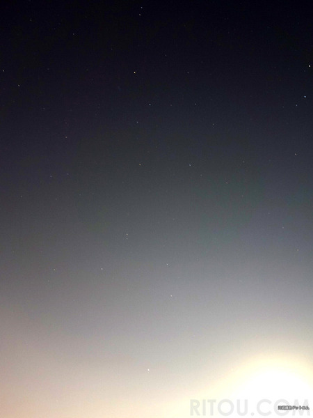 sky202109217746.jpg