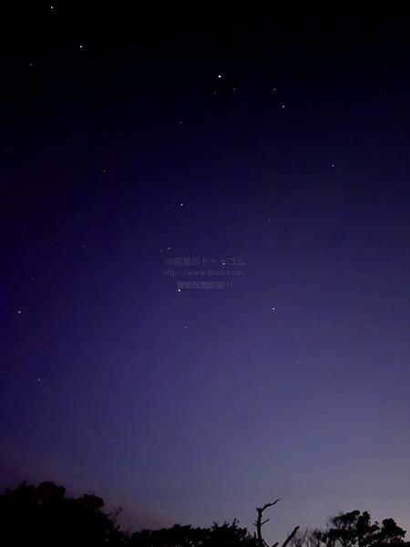 starlight2020DSC01371.jpg