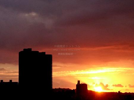 sunrise20181129.jpg
