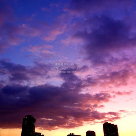 sunrise20181207.jpg