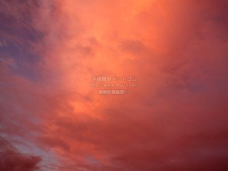 sunrise20181211.jpg