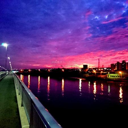 sunrise20181223.jpg
