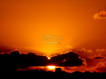 sunrise20181227a.jpg