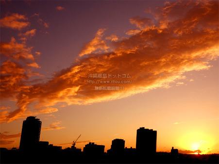 sunrise20181227b.jpg